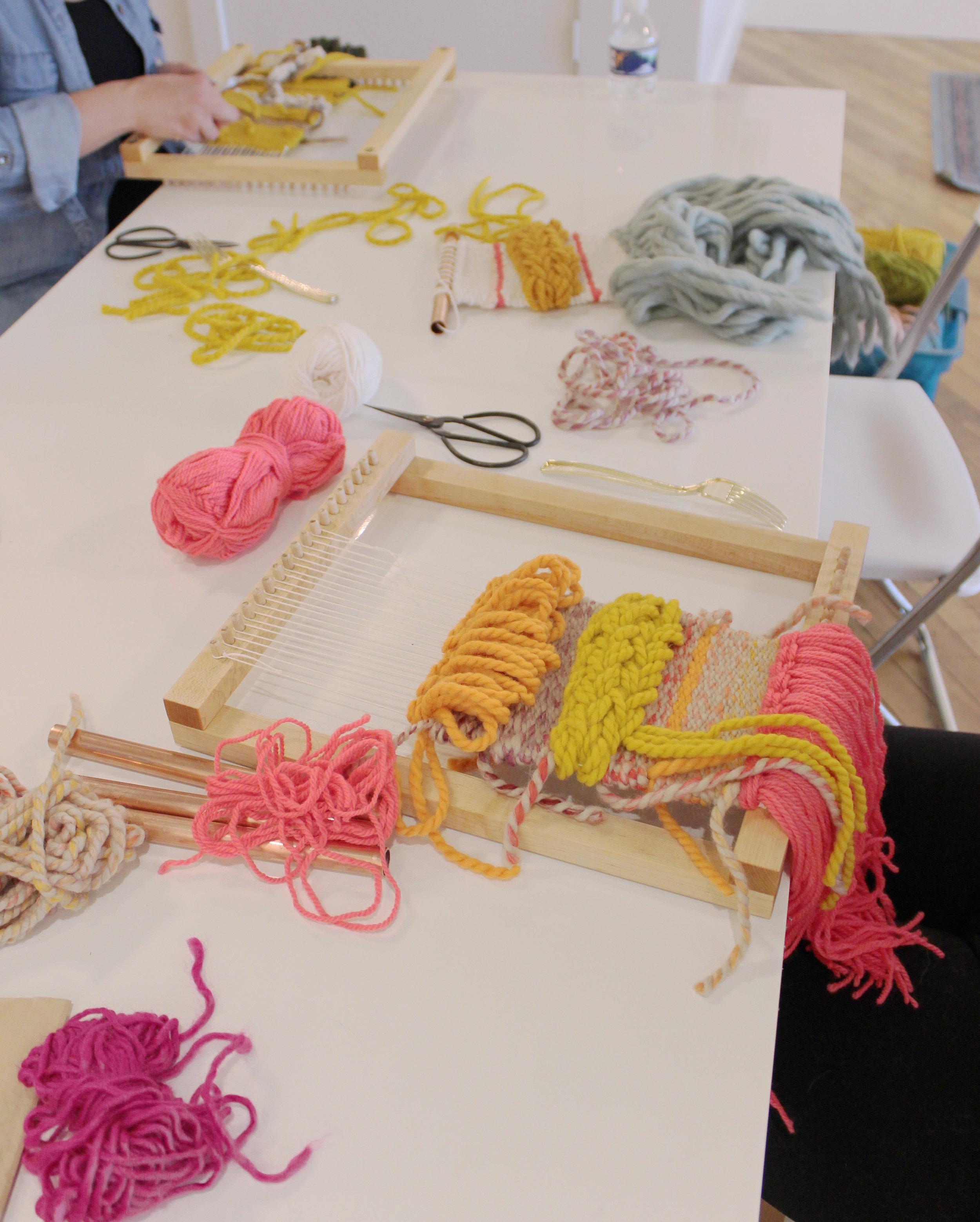 weaving workshop 6.jpg