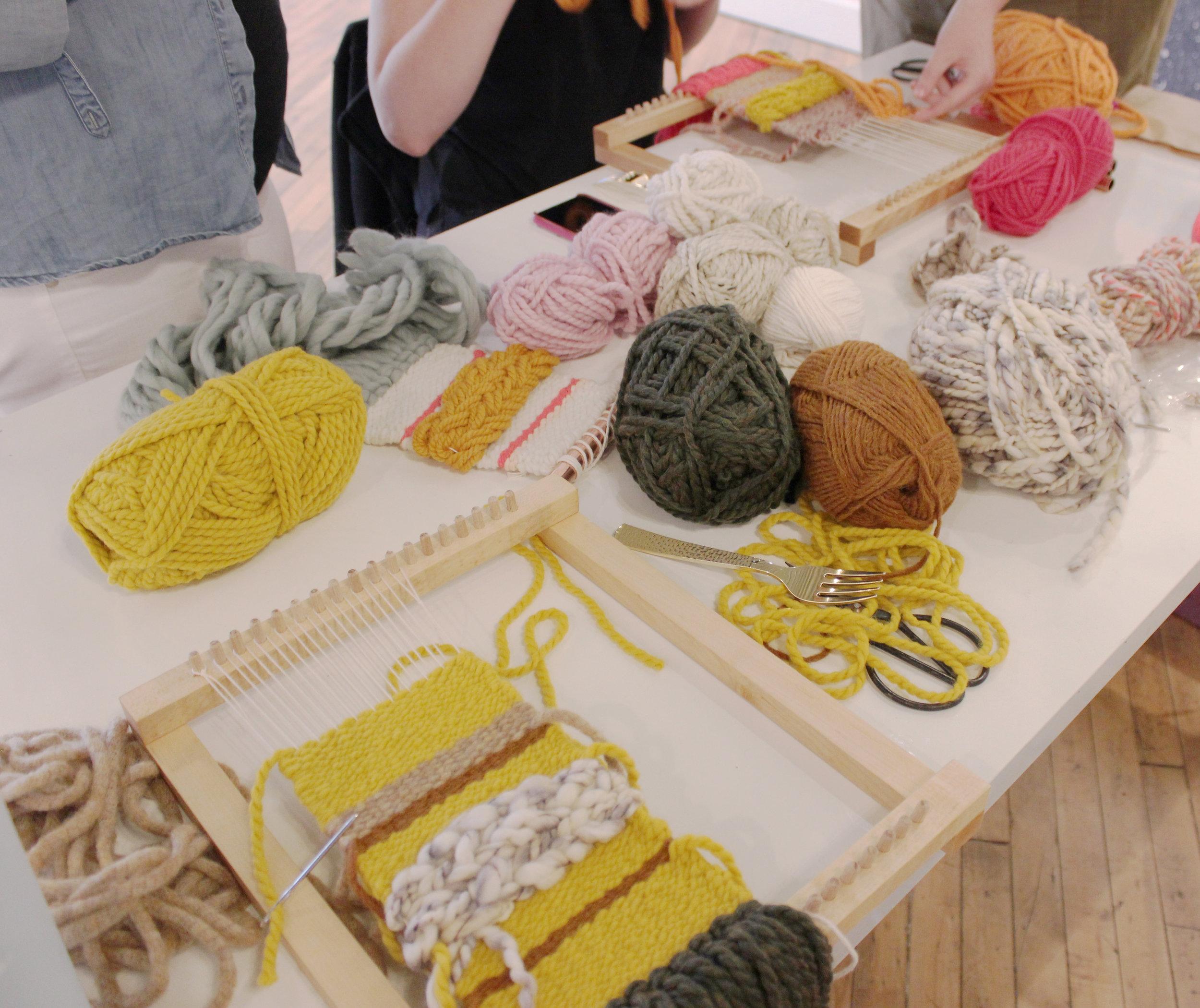 weaving workshop 4.jpg