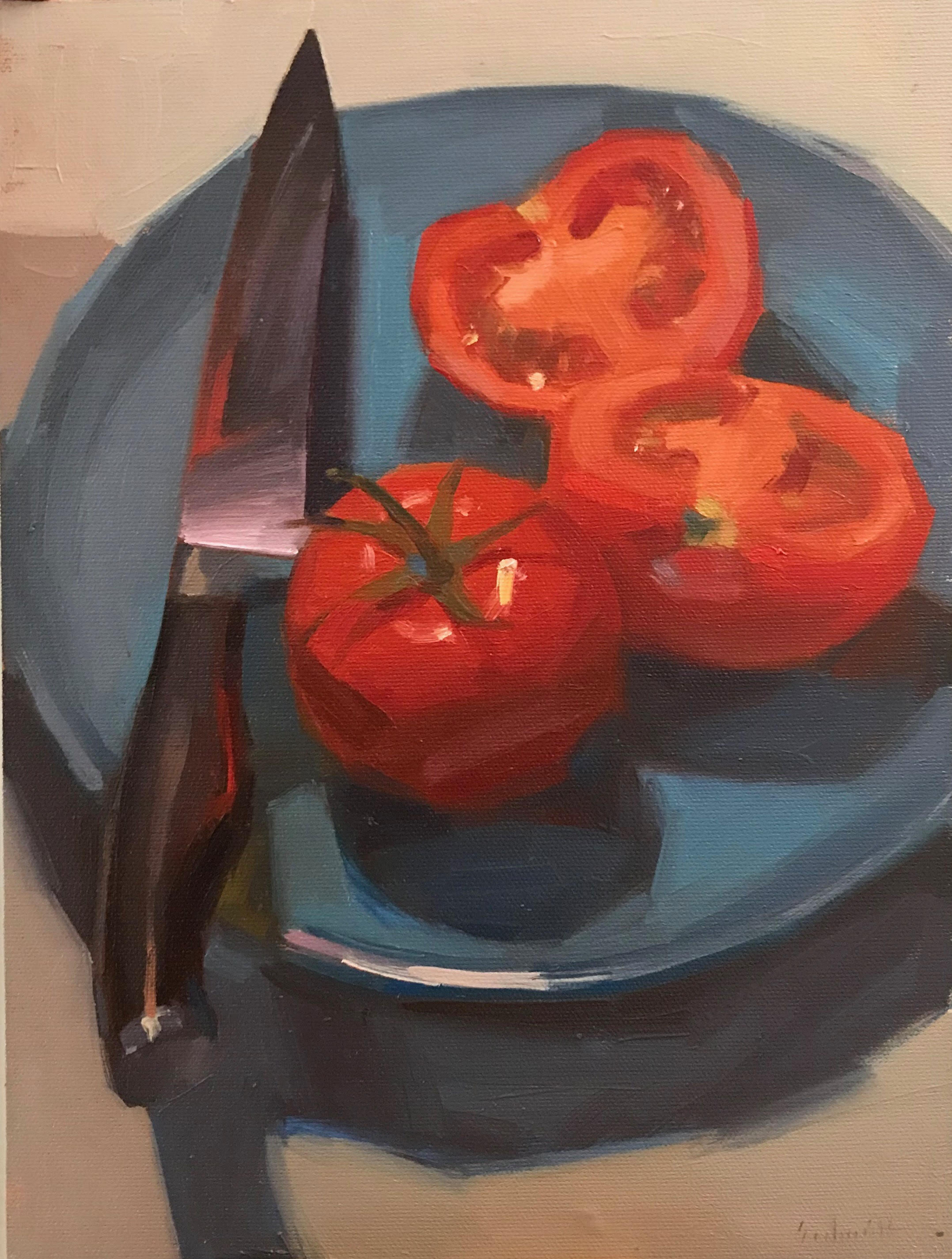 Oil Painting Boot Camp with Sarah sedwick - Date: Friday, September 18, through Sunday, September 20, 2020Time: 9:30 am - 4:30 pm