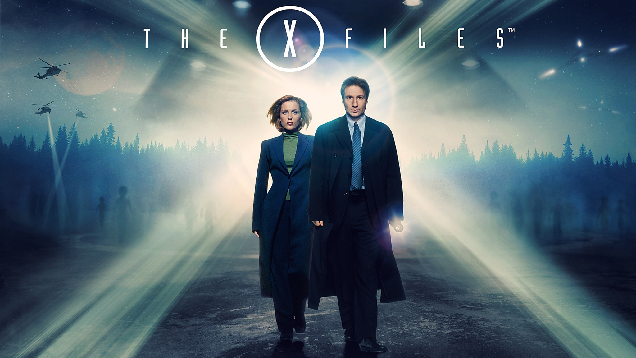 the-x-files-wallpapers-31736-2648522.jpg