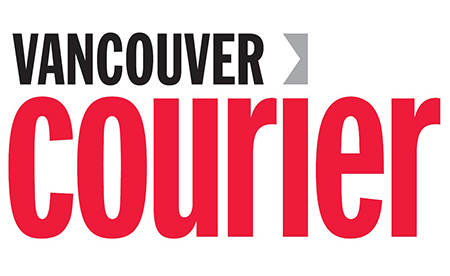 Vancouver_Courier-450-wide.jpg