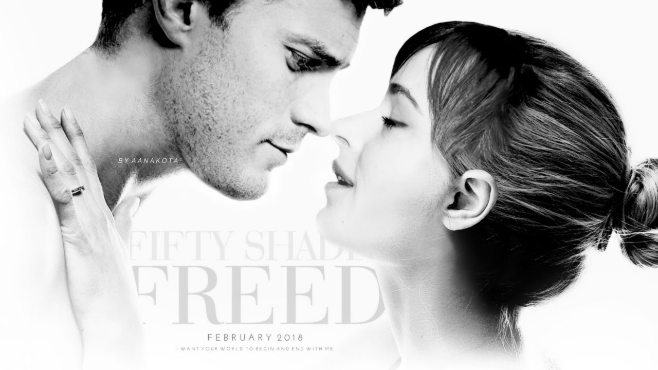 Fifty-Shades-Freed-2018-Movie-Trailer-First-Look-Impelreport.jpg