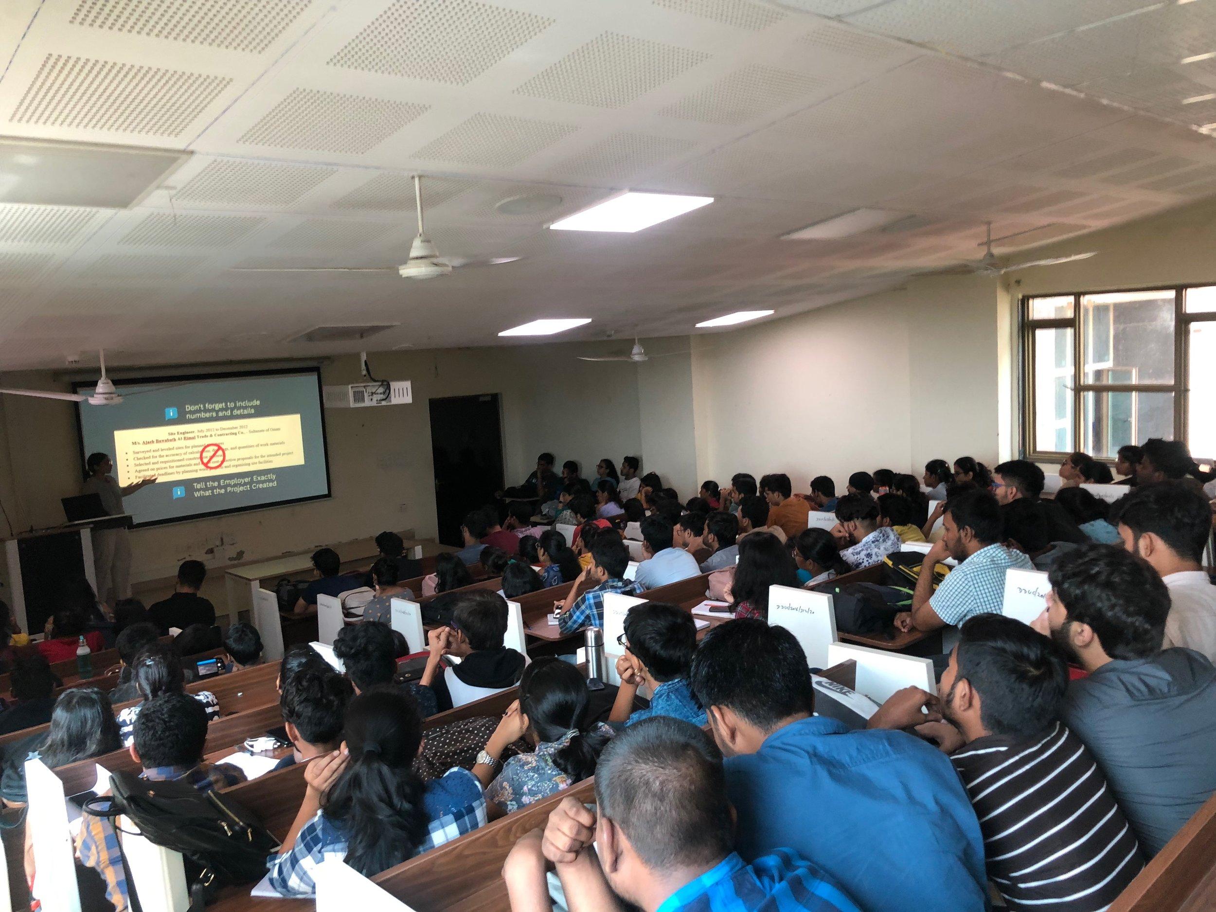 Deen Dayal Upadhyaya College, University of Delhi