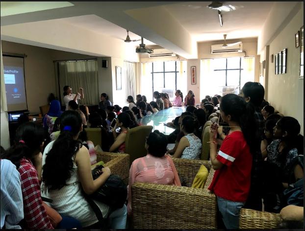 Institute of Home Economics, University of Delhi