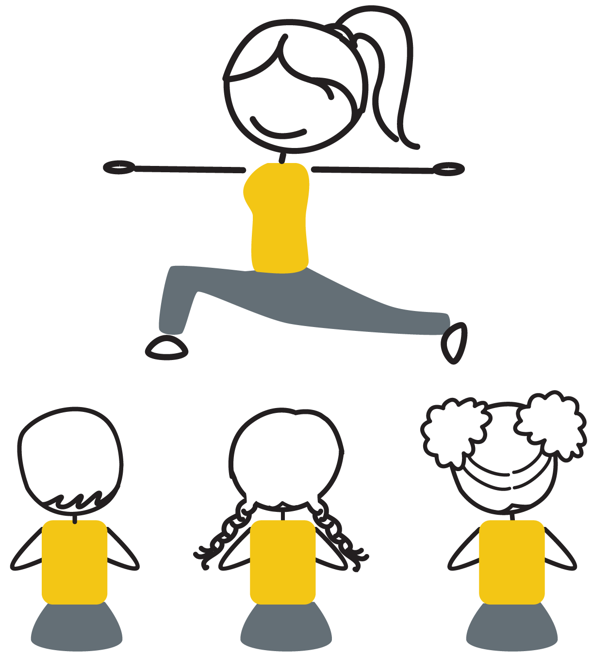Yoga-Teacher-and-Students.png