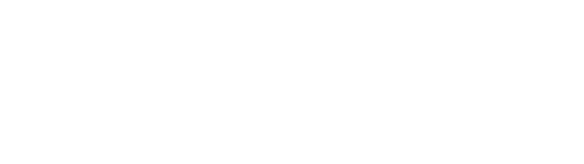 Youth Yoga Project Logo