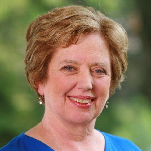 Mary Jo Kilroy, J.D.