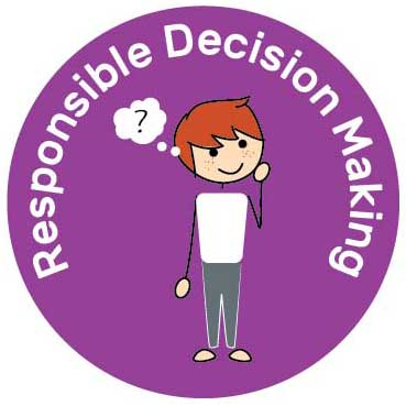 Responsible Decision Making