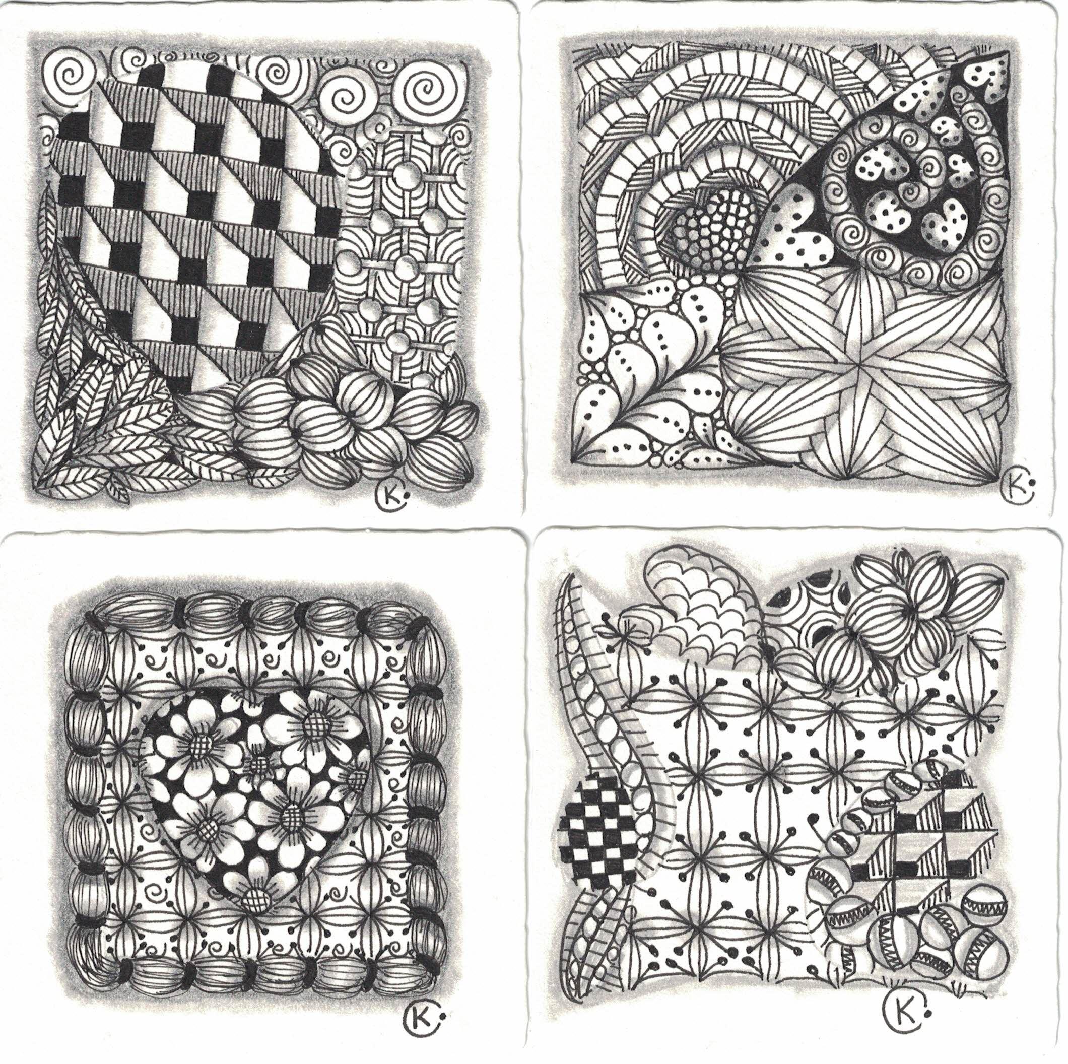 Cropped_IAHC_Zentangle_Mosaic.jpg