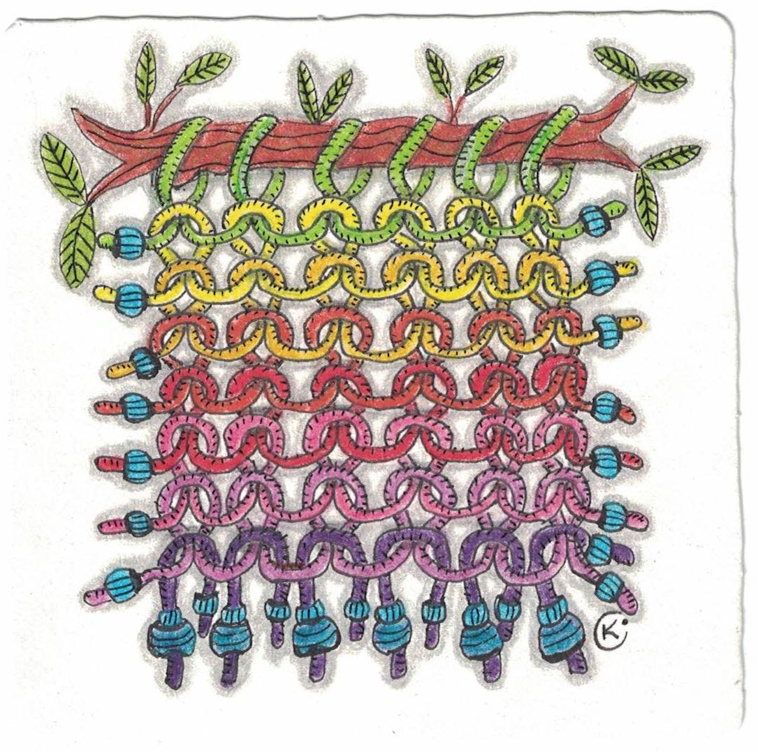 Knyt_Color_Beads.jpg