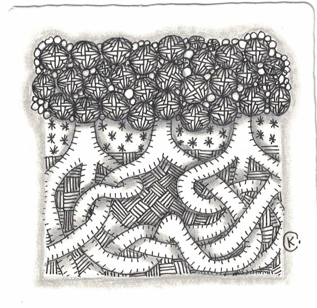TreeFriends.jpg