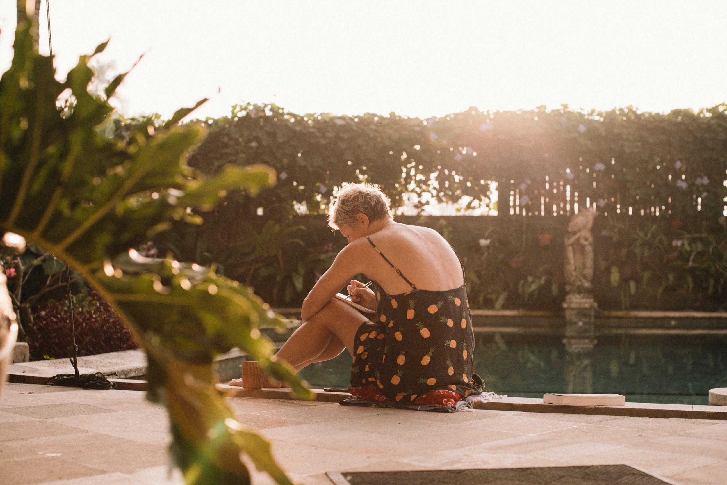 True Spirit Revival Bali-Dean Raphael-55.jpg