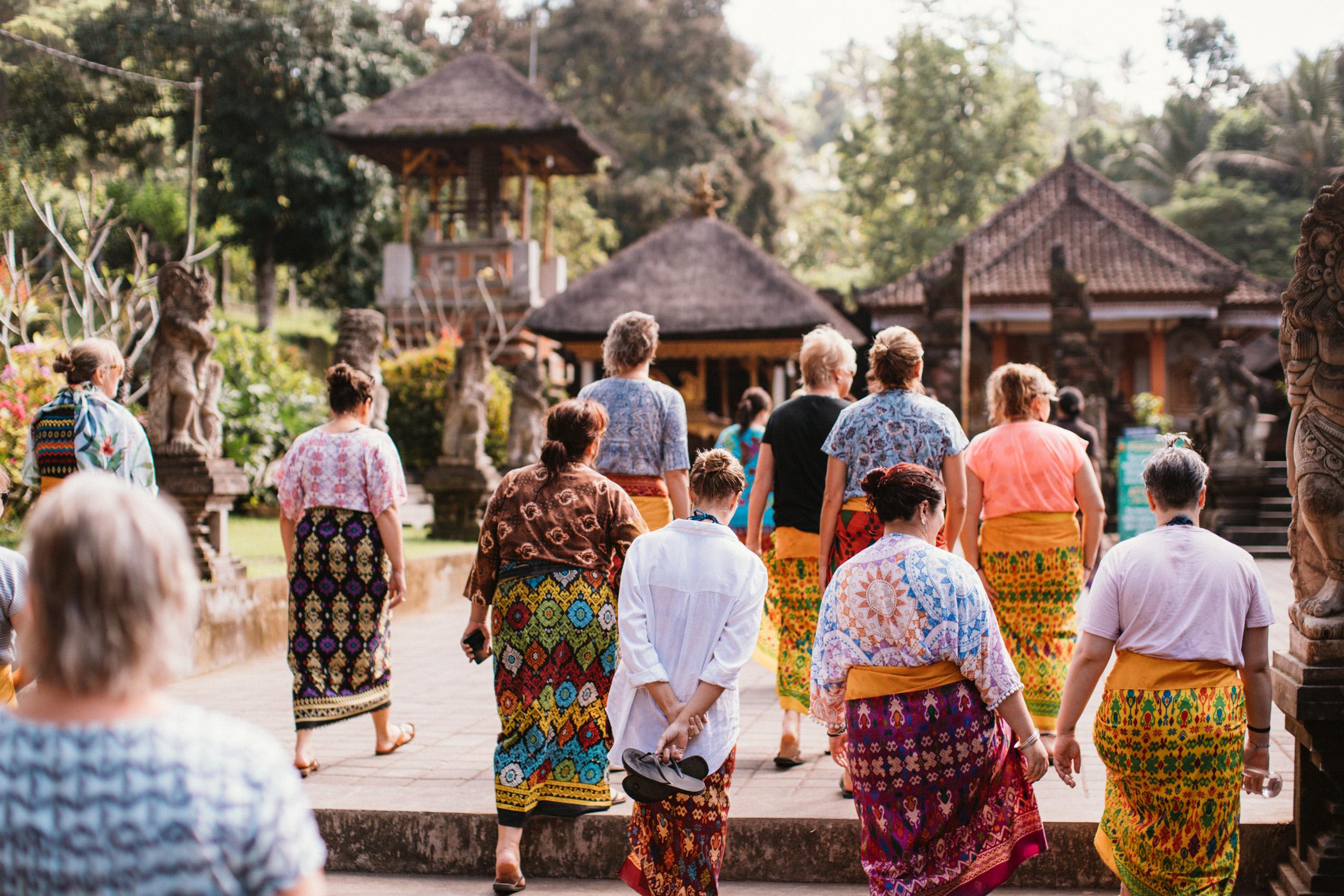 True Spirit Revival Bali-Dean Raphael-38.jpg