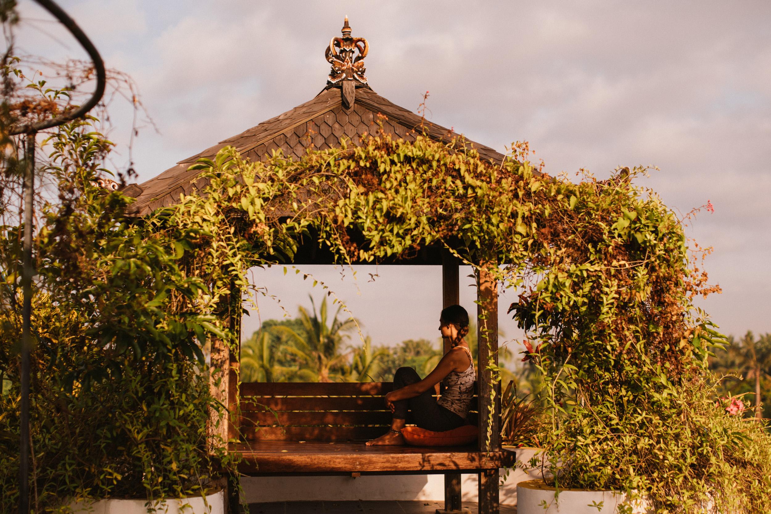 True Spirit Revival Bali-Dean Raphael-79.jpg
