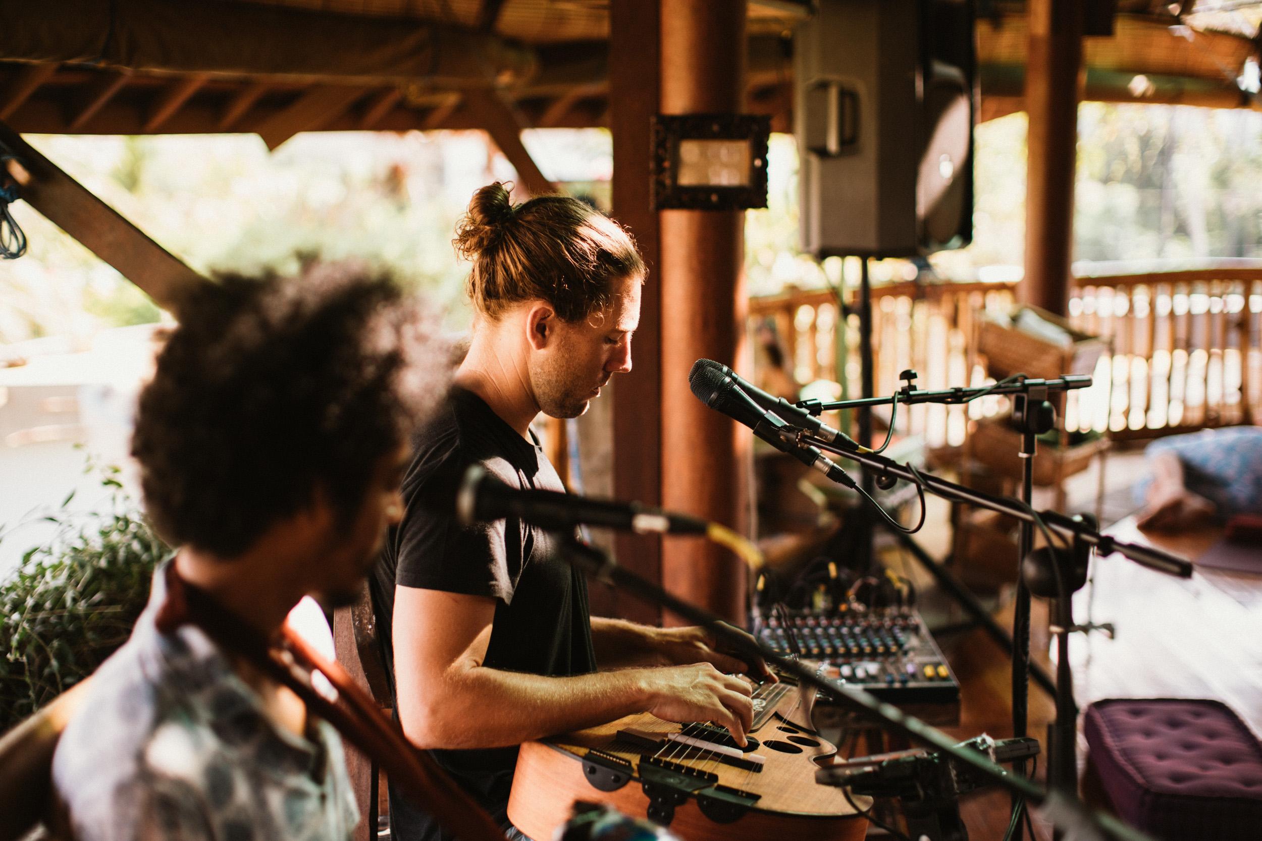 True Spirit Revival Bali-Dean Raphael-119.jpg