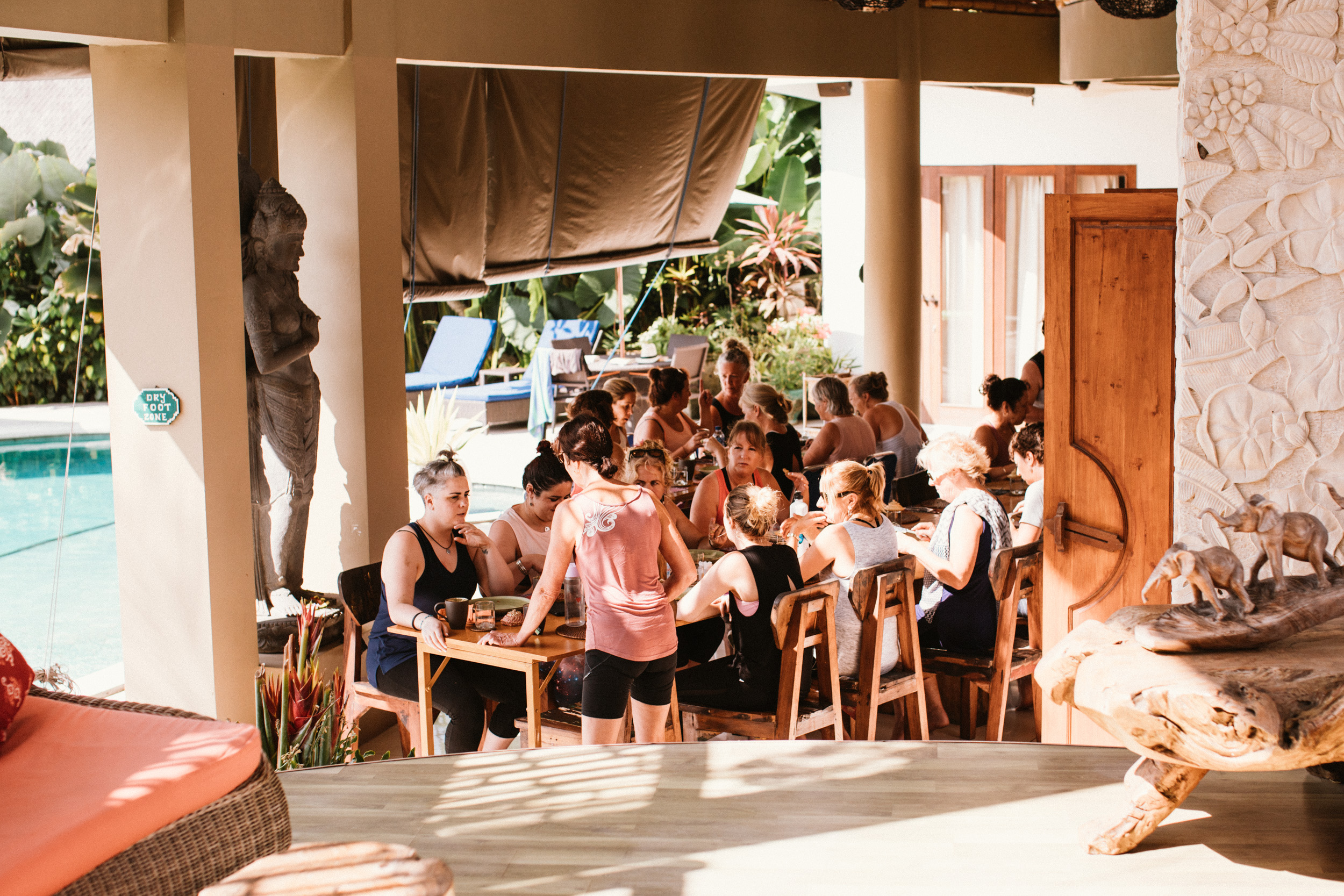 True Spirit Revival Bali-Dean Raphael-126.jpg