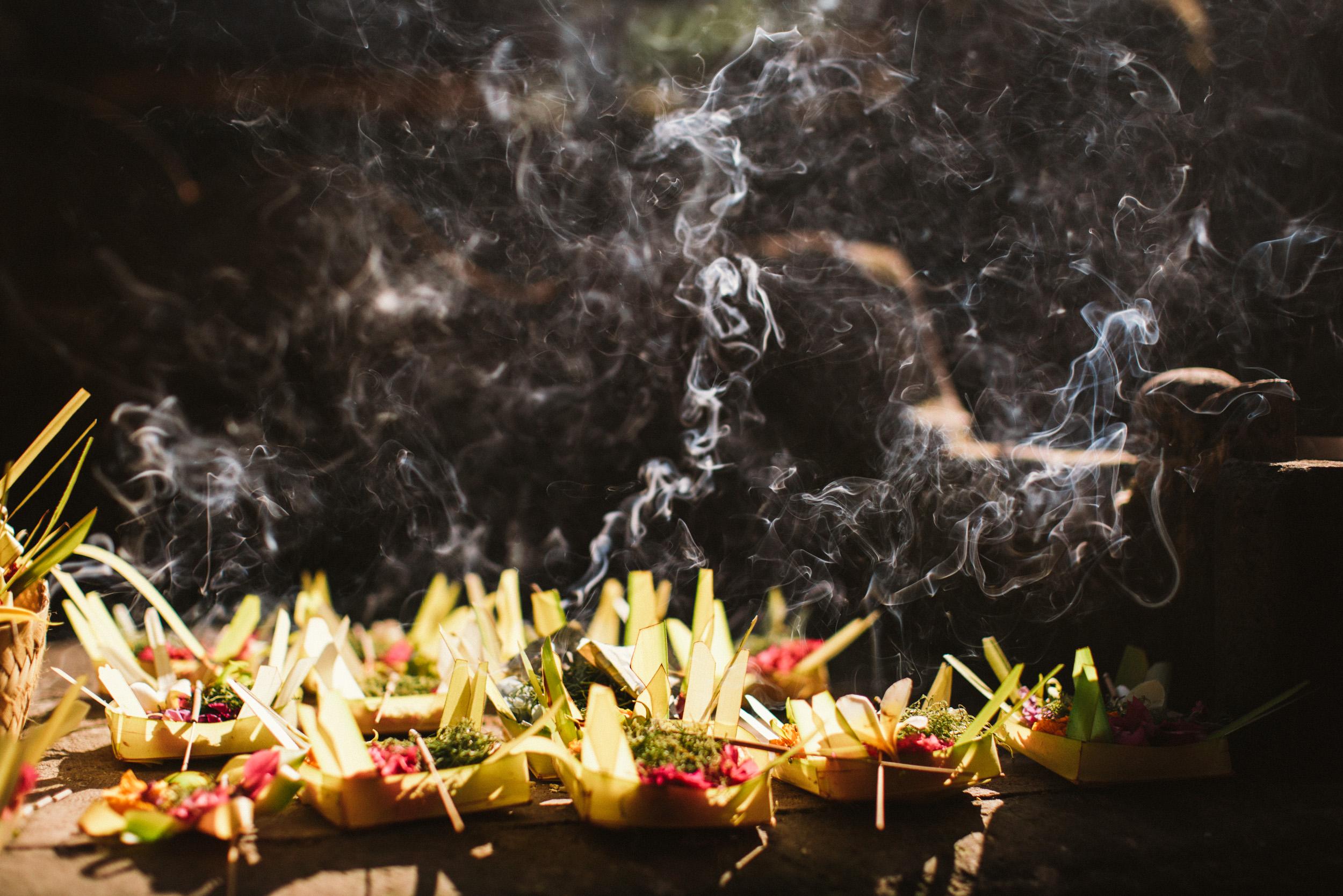 True Spirit Revival Bali-Dean Raphael-18.jpg