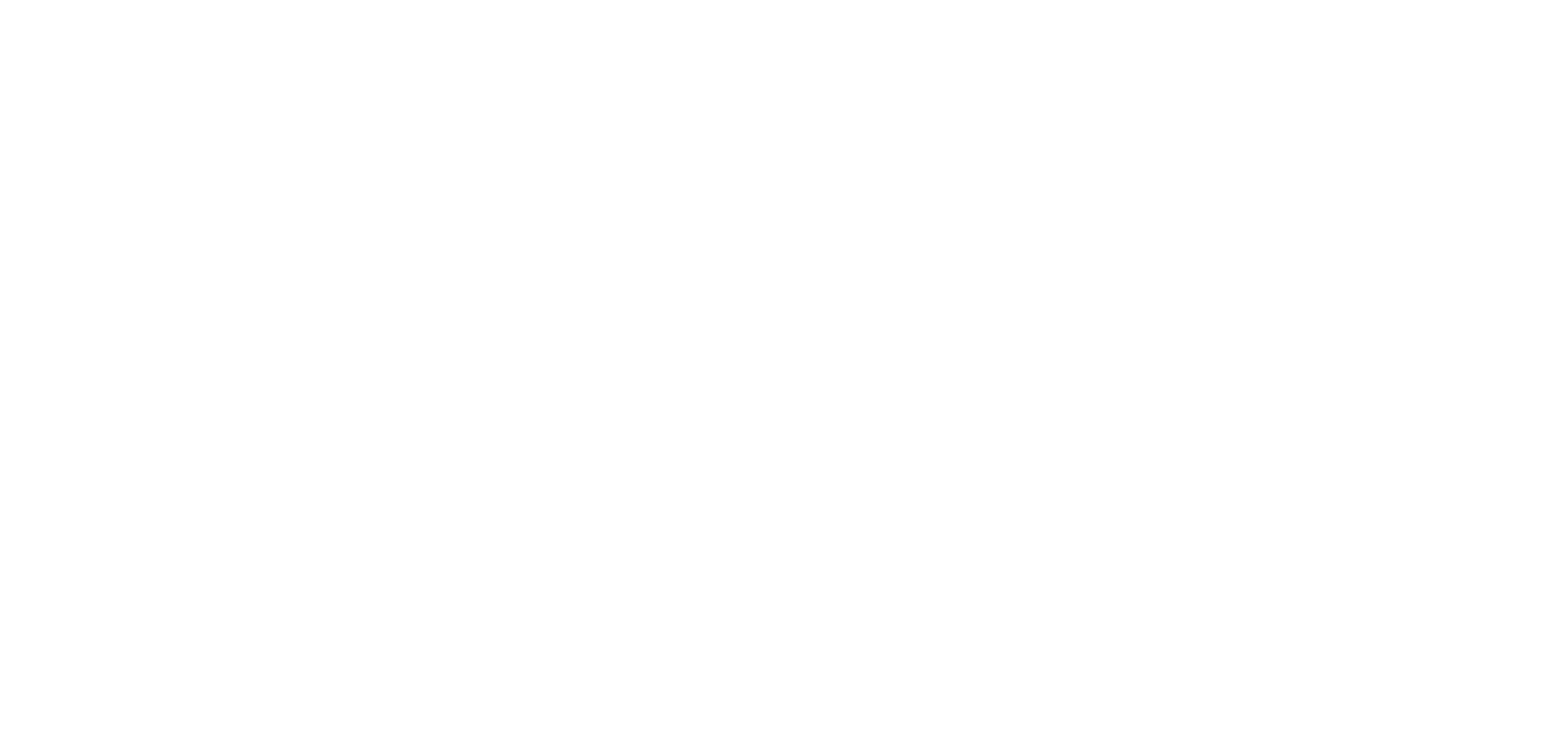about us title image.png
