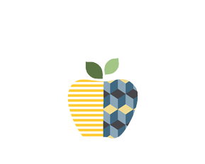 MAIN LOGO APPLE small.png