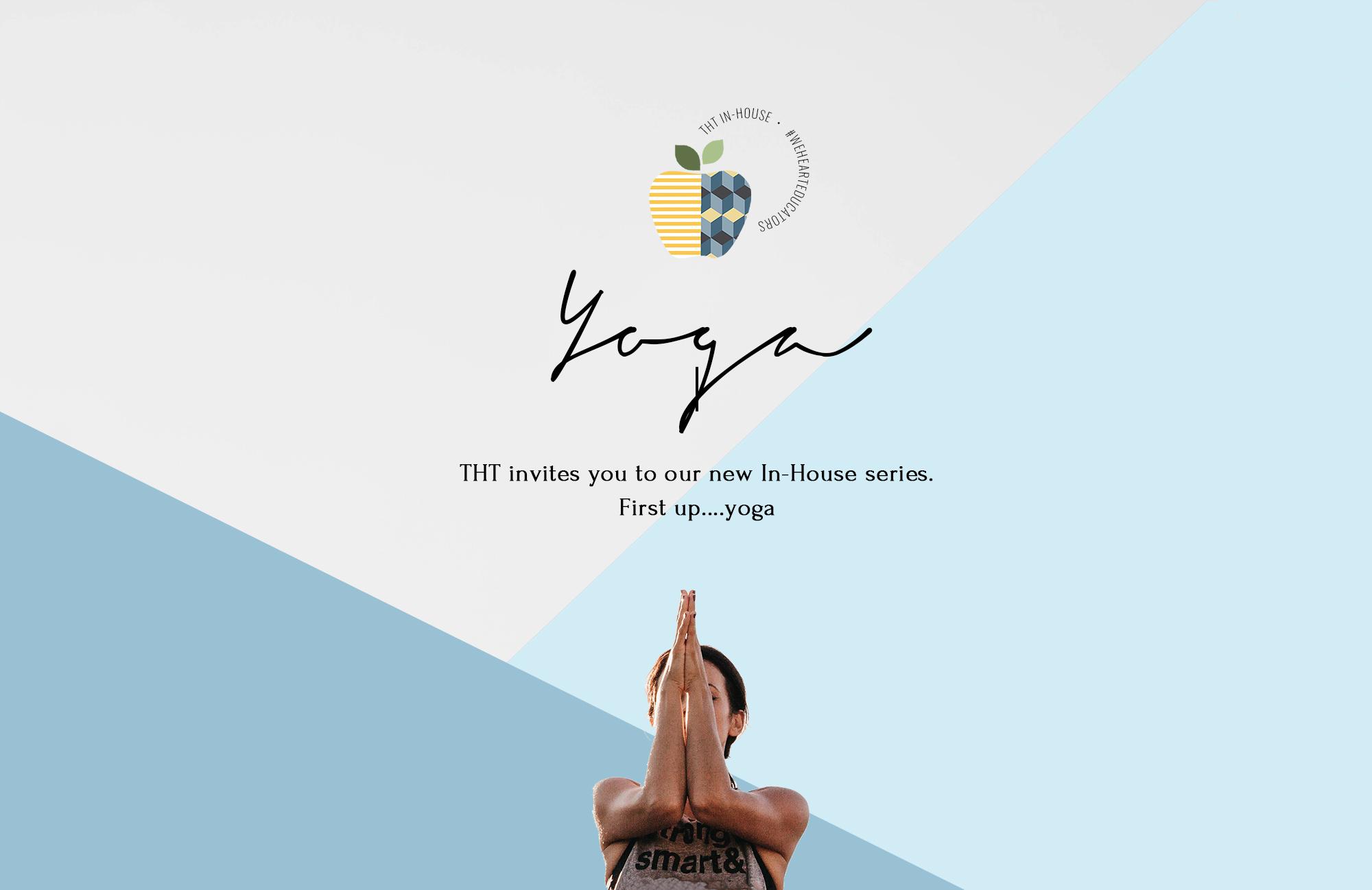yoga mondays.jpg