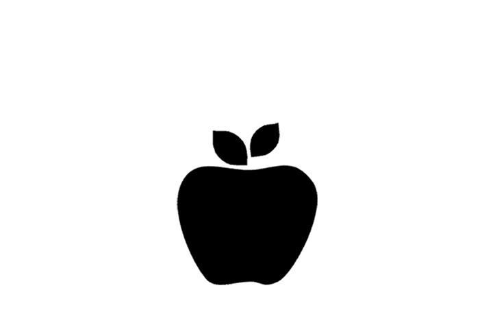 black apple only.jpg