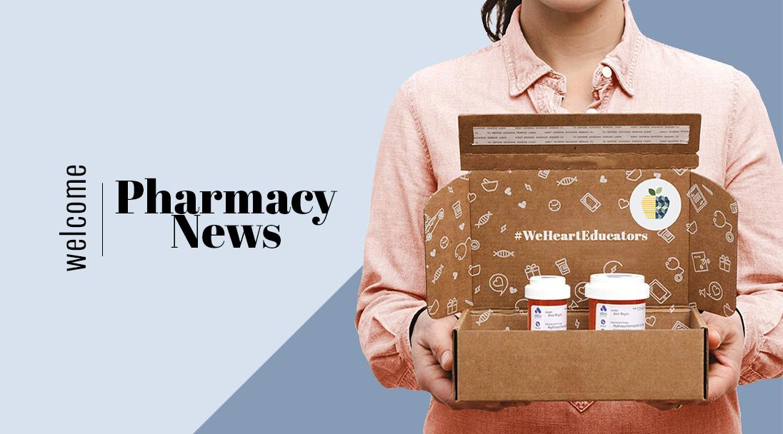 1 pharma front page.jpg