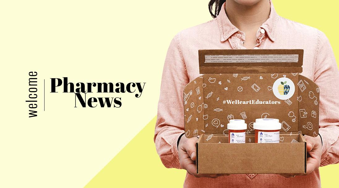 2 pharma front page.jpg