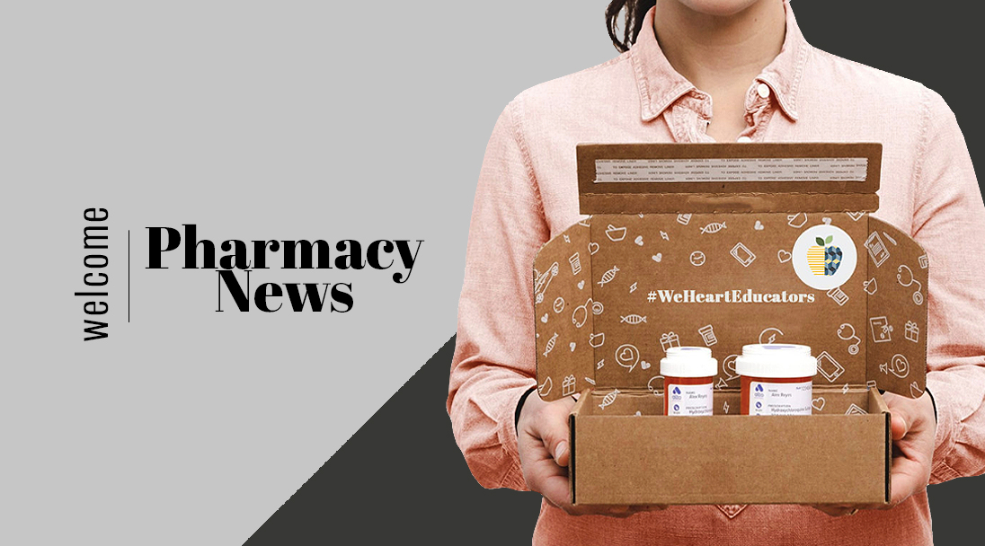 3 pharma front page.jpg