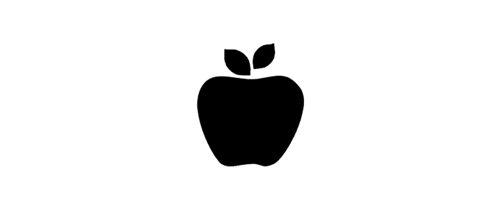 black apple small.png