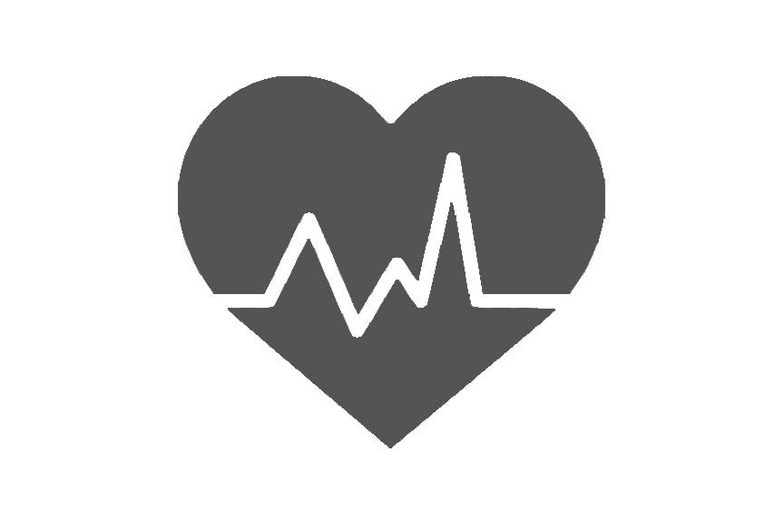 1 health program.jpg