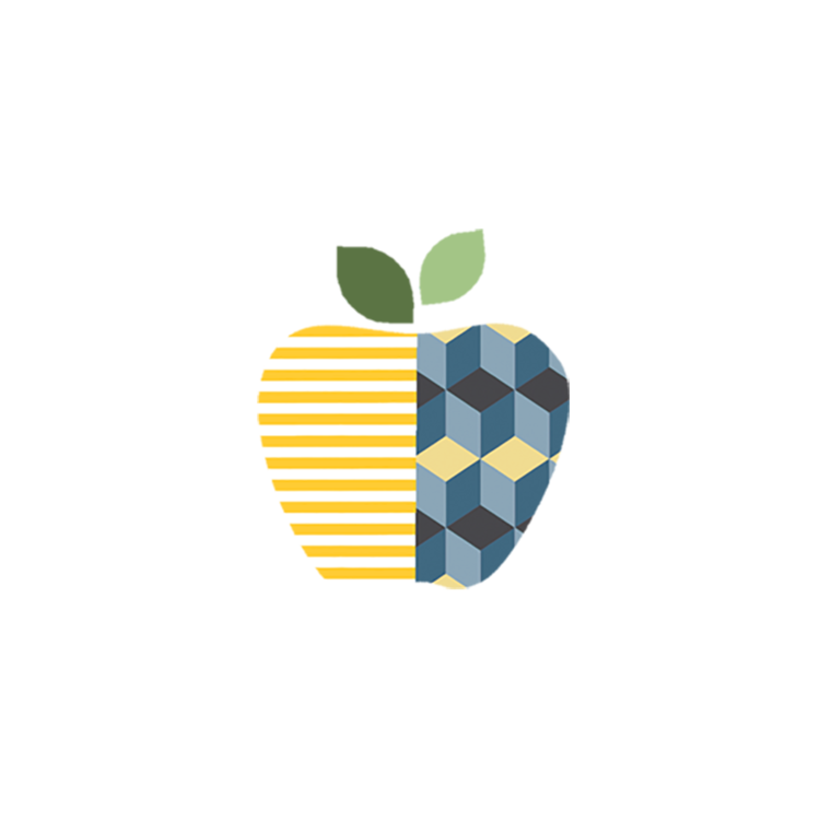 color apple small.png