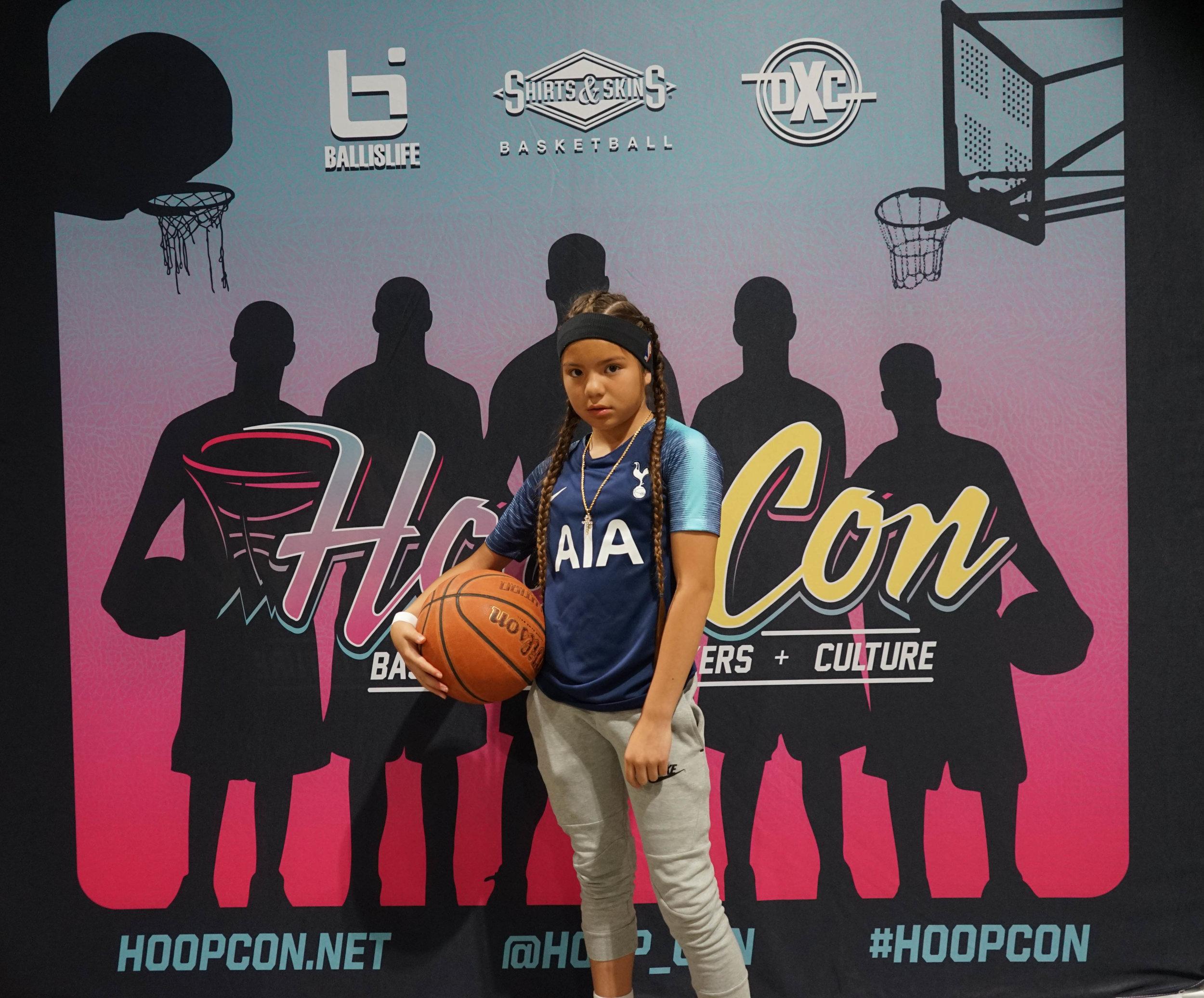 Hoopcon_Girl.jpg