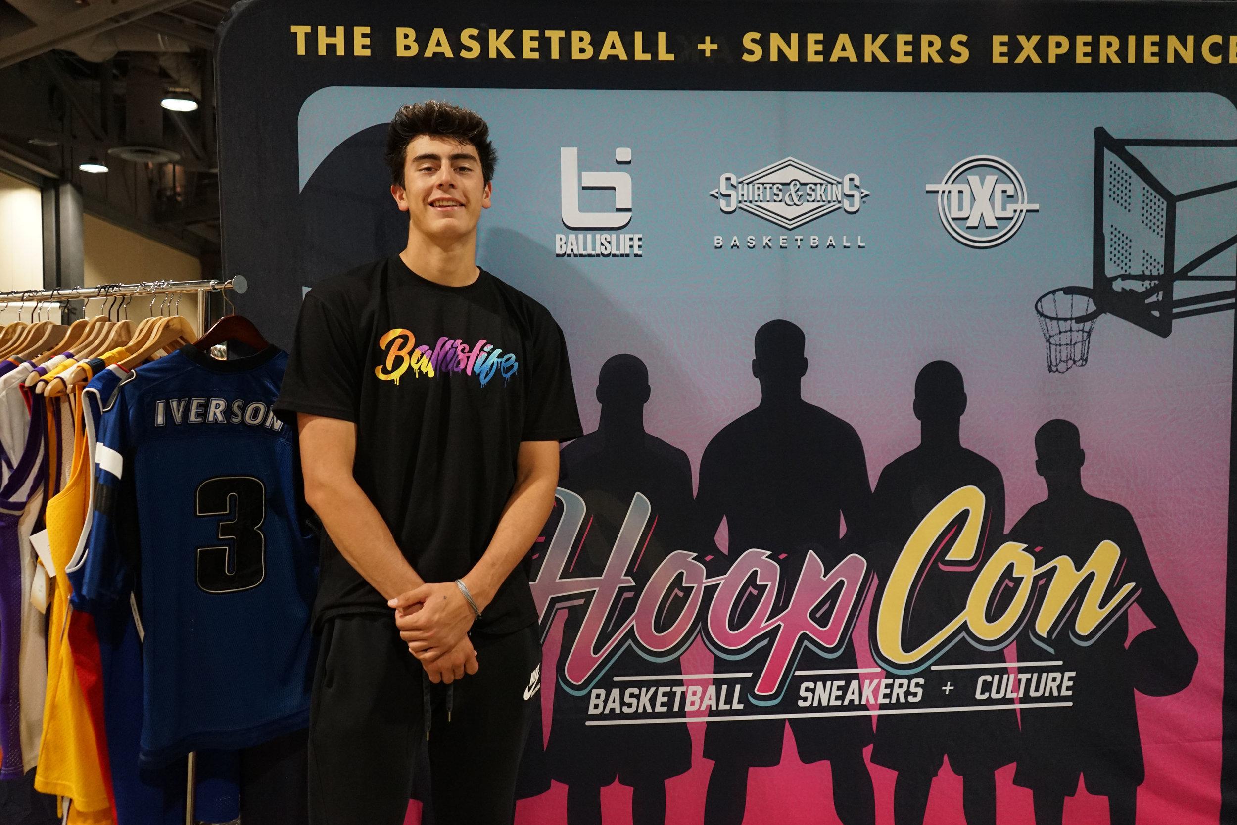 Hoopcon_player_UCLA.jpg