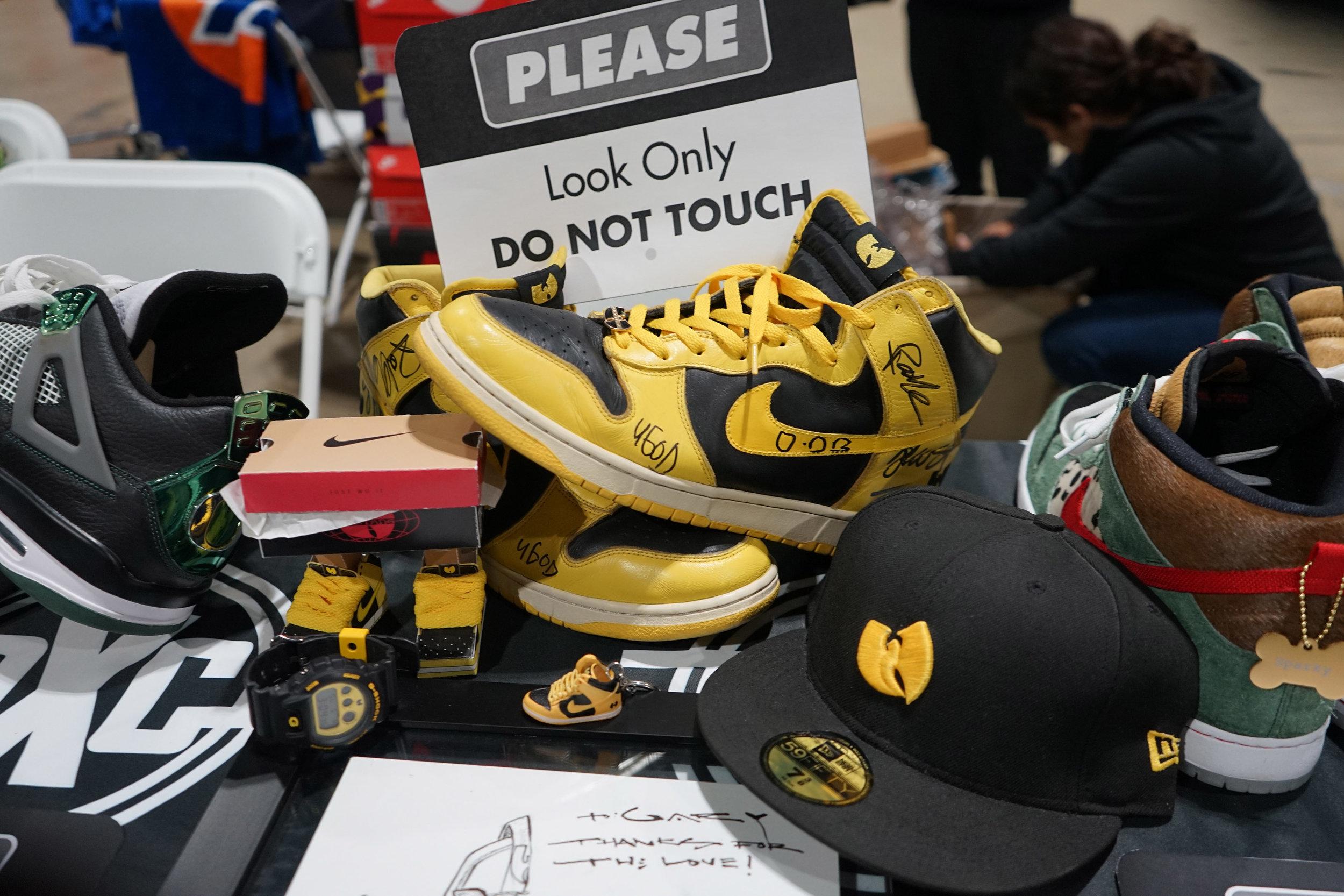 Hoopcon_Sneakers.jpg