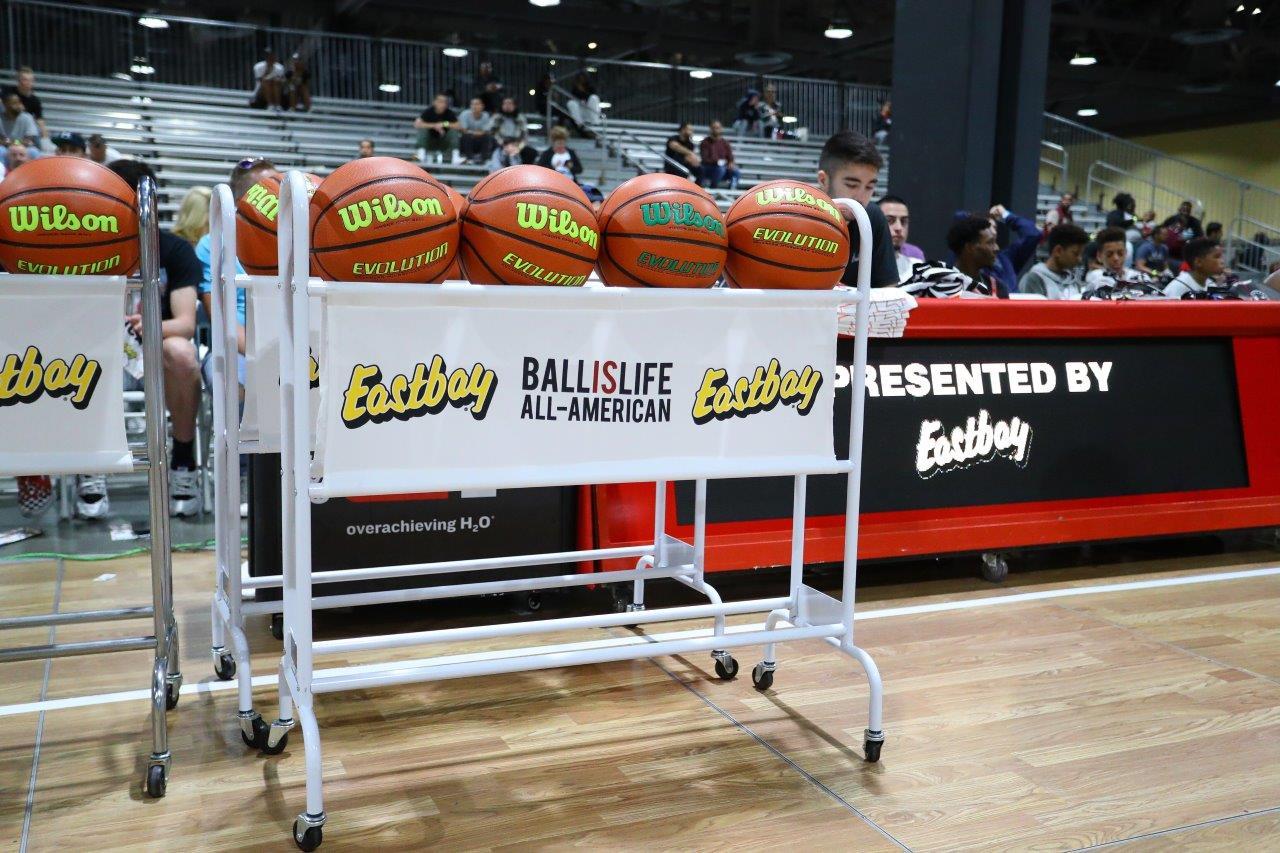 Eastbay ball racks-low res.jpg