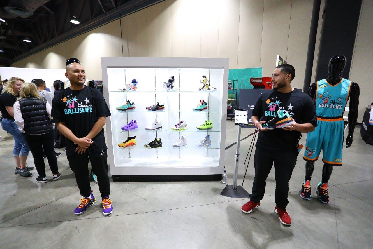 Eastbay booth-low res.jpg