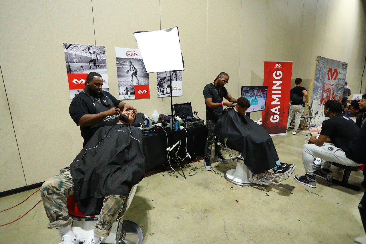 McDavid barbers-low res.jpg