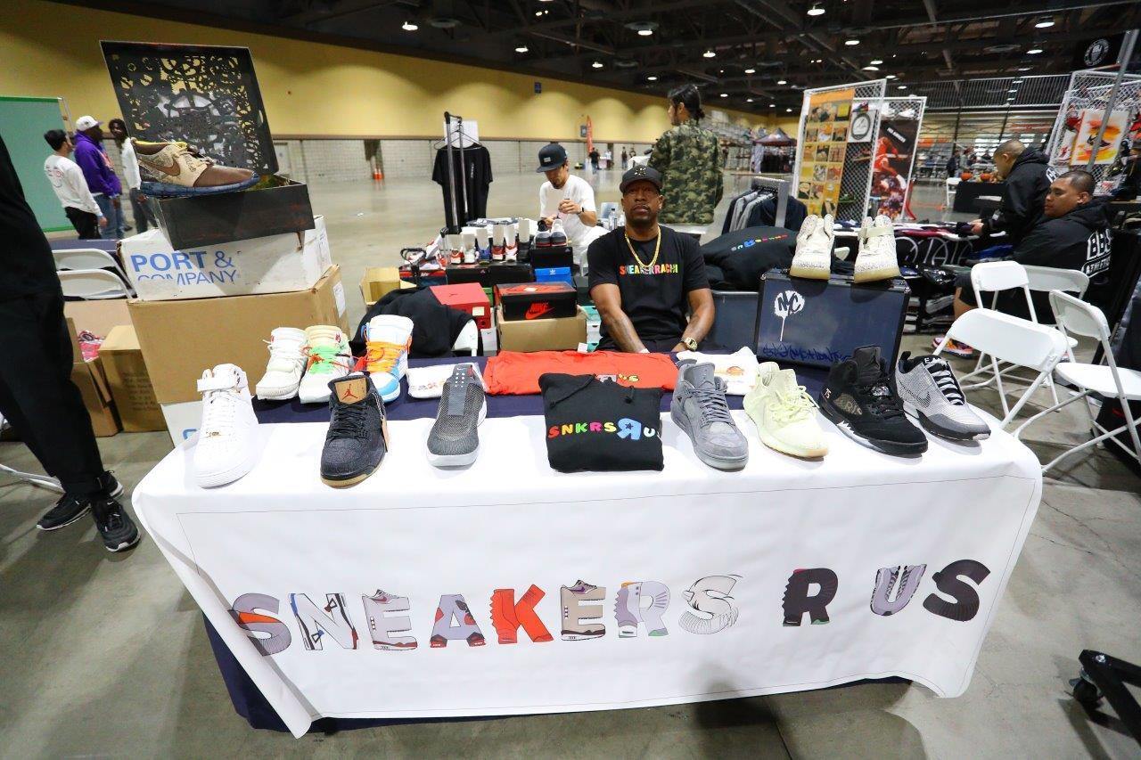 Sneakers R Us booth-low res.jpg