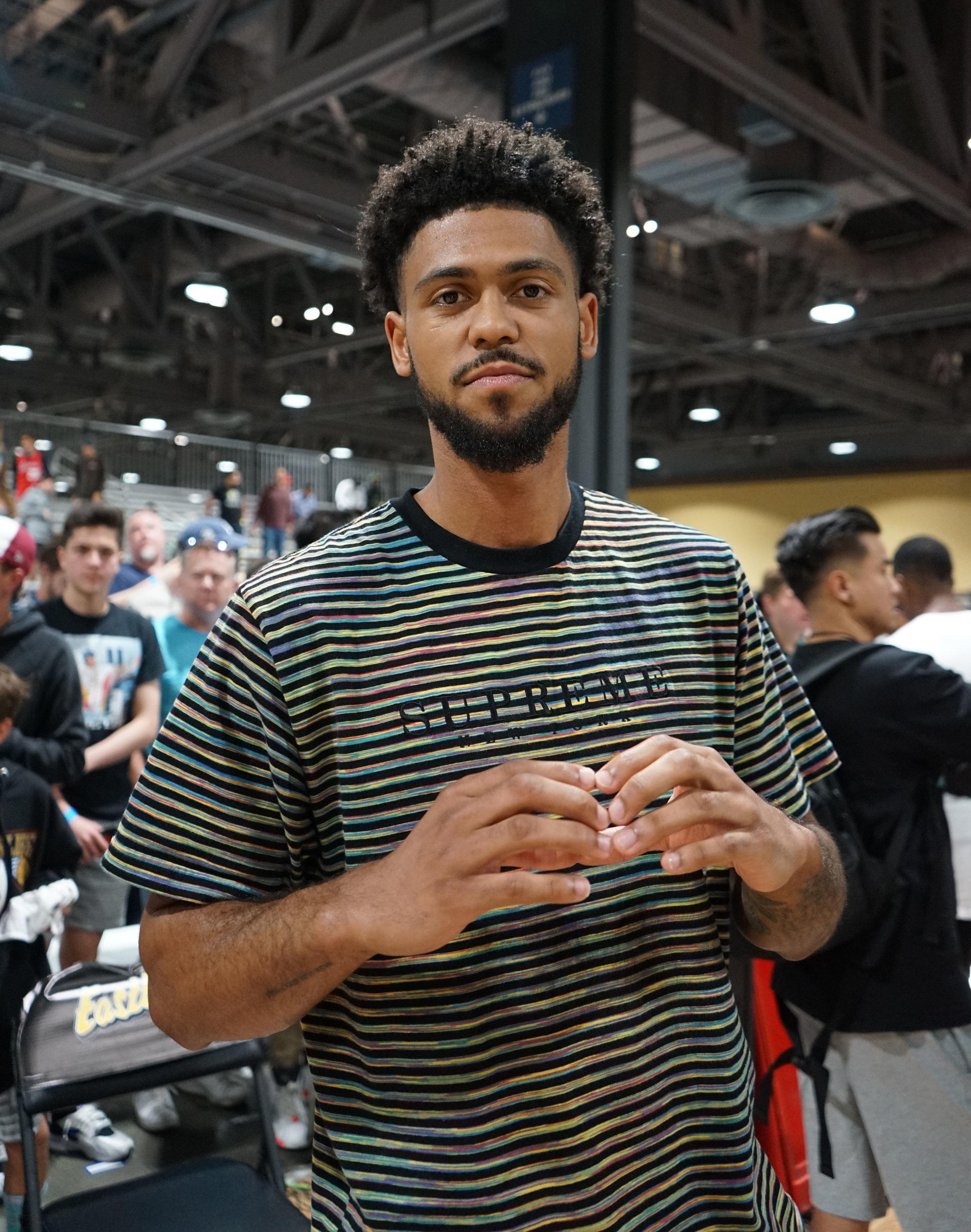 Tyler_Dorsey_NBA.jpg
