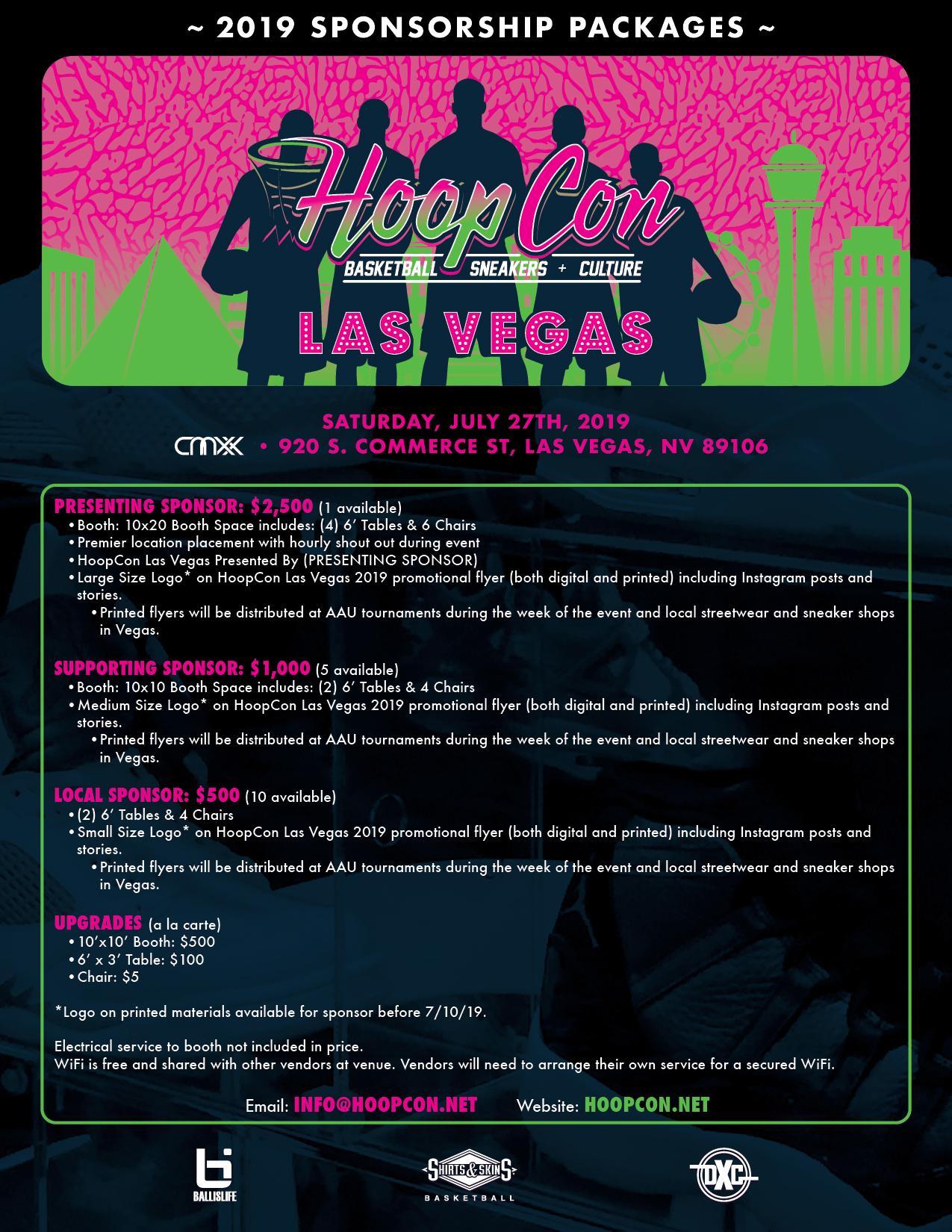 Hoopcon_2019 Sponsorship Flyer_Las Vegas.jpg