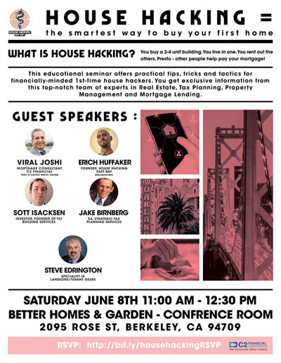 House-Hacking-Flyer-400x517.jpg