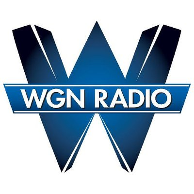 WGN Radio—Patti Vasquez