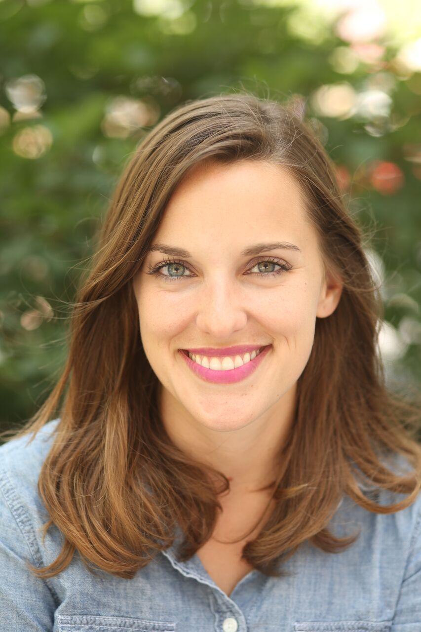 Allison Bowen