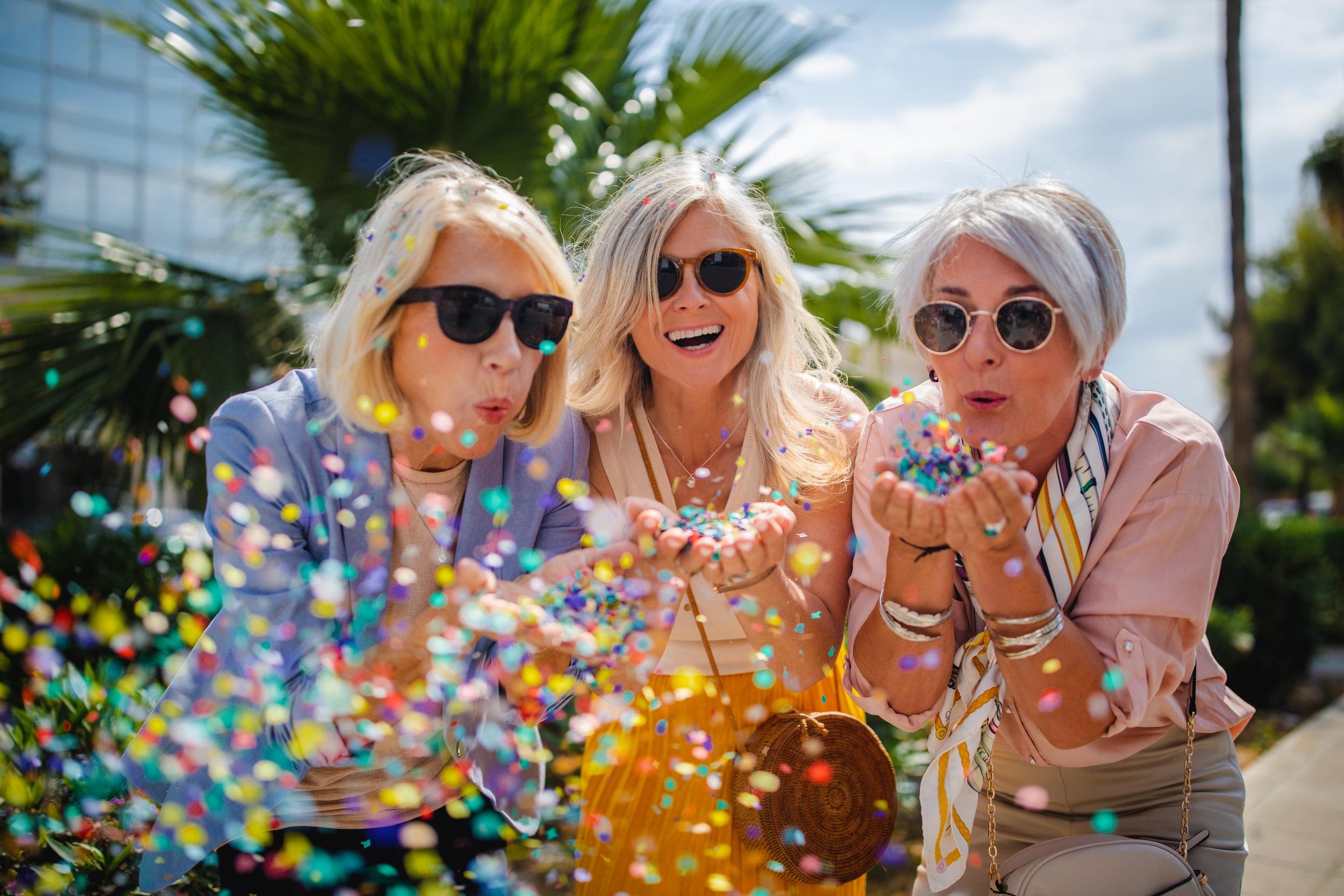 Ladies+celebrating%21.jpg