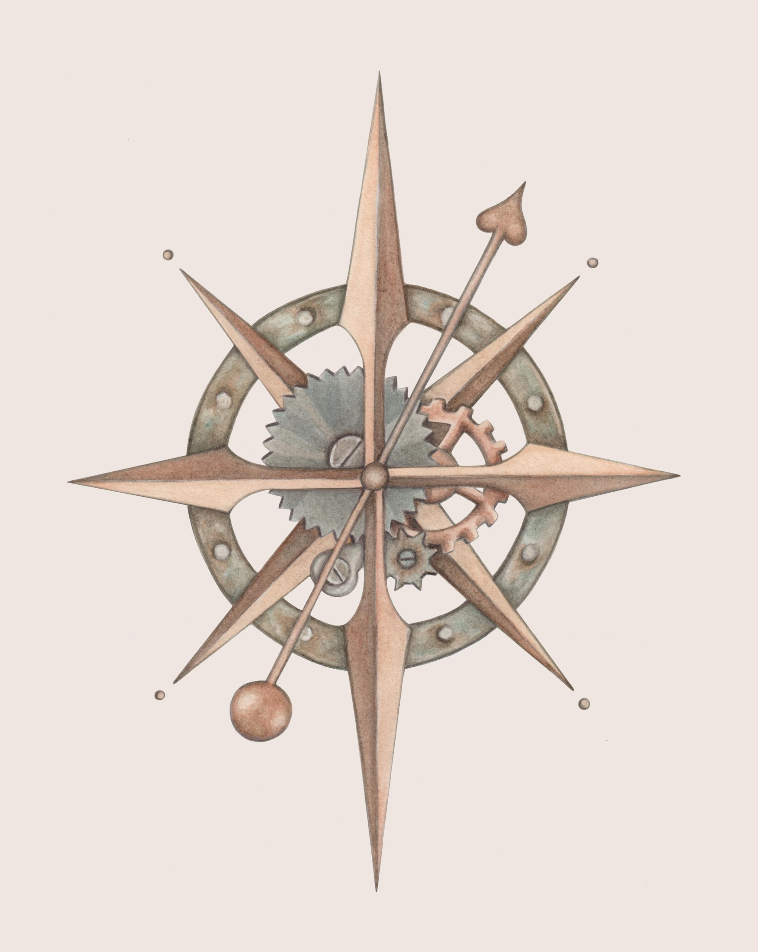 compass_fullres_light.jpg