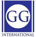 GGI Logo.jpg
