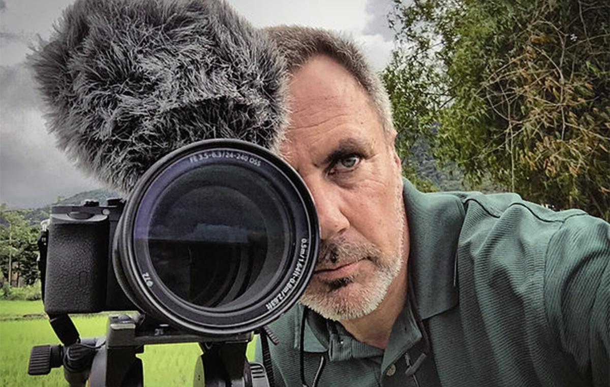Hansen-Pete_warm.jpg
