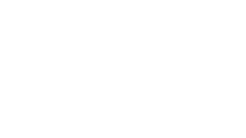 filipino_collective_02.png