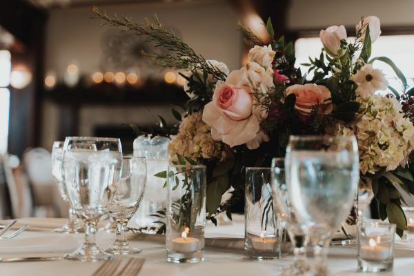 c1485-wedding-6-19.3.jpg