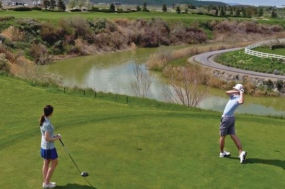 Thanksgiving Point 2020 Halloween Thanksgiving Point Golf Club | Golf Course   Lehi, UT